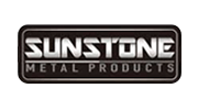 Sunstone Metal Products Logo